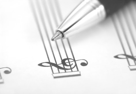 La Sala Escuela de Musica - Lenguaje Musical