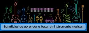 Cursos de musica para niños y jóvenes - Escuela de música La Sala