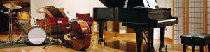 Cursos de música para adultos - Escuela de Musica La Sala