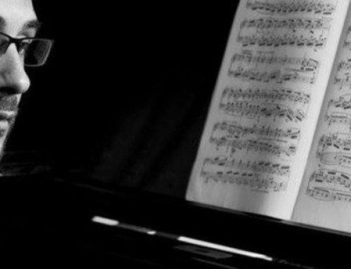 Comentamos la Sinfonía núm. 6 de P. I. Tchaikovsky
