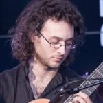 La Sala Escuela de Música - Daniel Jane