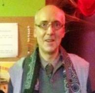 La Sala Escuela de Música - Luciano Soret