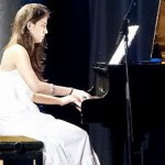 La Sala de Música - Ruth Bermudez